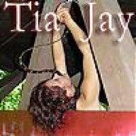TiaJay
