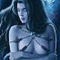 Mistress X