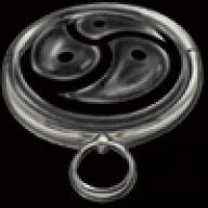 Ring_Of_O