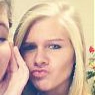 Paige Pretty