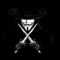 BDSM Underground