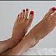 footconnoisseur