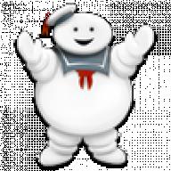 BigStomatologist